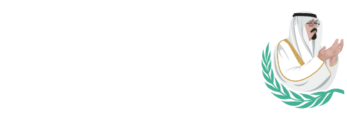 King Abdullah Foundation