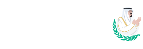 King Abdullah Humanitarian Foundation